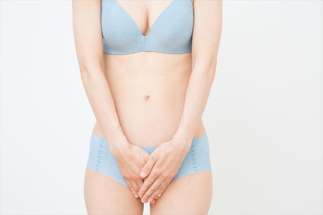 小陰唇縮小手術でコンプレックスを克服する